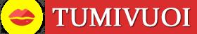tumivuoi.com