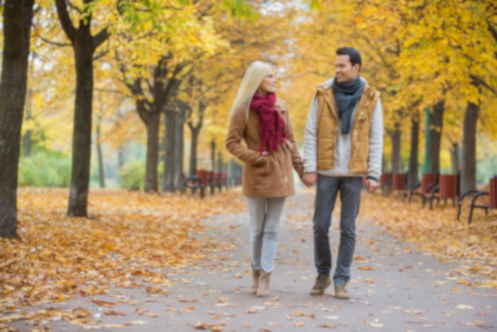 30 domande per innamorarsi definitivamente