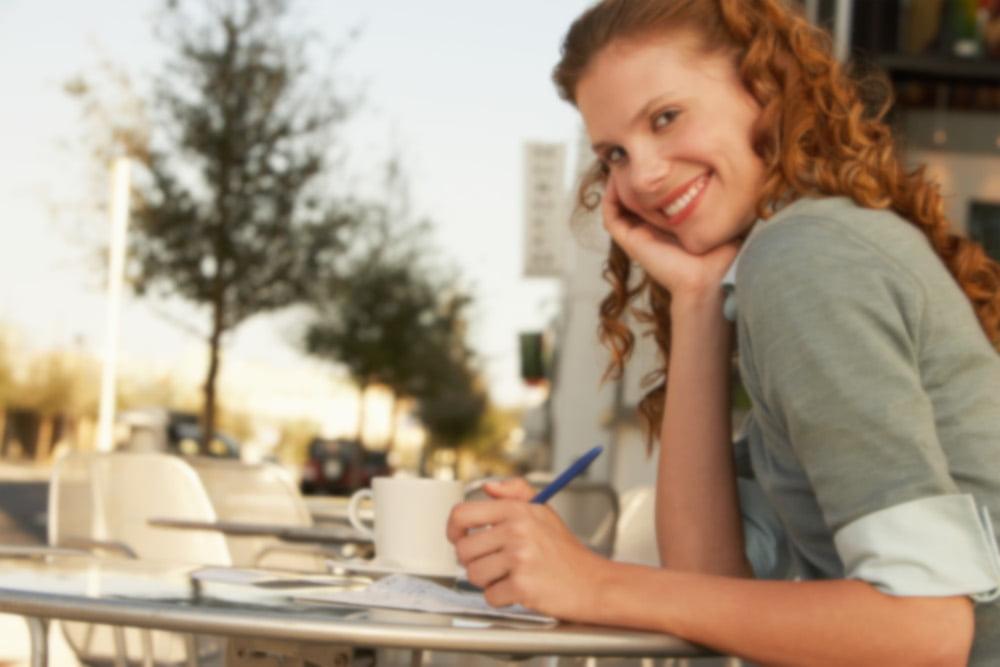 Cosa scrivere o non scrivere a un ragazzo